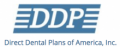 Direct Dental Plans of America