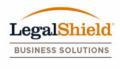 LegalShield for Business